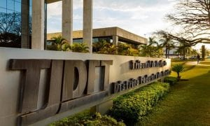 Concurso TJDFT: em quatro meses mais de cem cargos ficaram vagos!