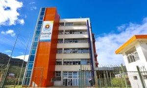 Concurso PGM Guarujá SP: banca definida! Vagas para Procurador!