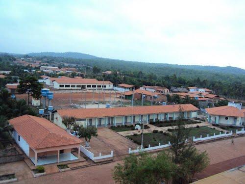 Fernando Falcão Maranhão fonte: blog-static.infra.grancursosonline.com.br