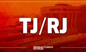 Concurso TJ RJ: Comissão Formada! Veja!