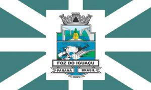 Concurso Prefeitura Foz do Iguaçu PR: banca definida! VEJA!