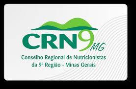 Concurso CRN 9 MG