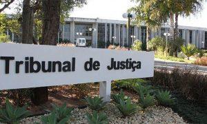 Edital TJMS Juiz: retificado! Veja os detalhes aqui!
