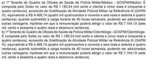 PM BA Saúde
