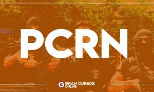 Concurso PC RN: Projeto básico em trâmite interno! Veja!