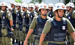 Concurso Polícia Militar Pará: EXCLUSIVO! Novo edital 2019