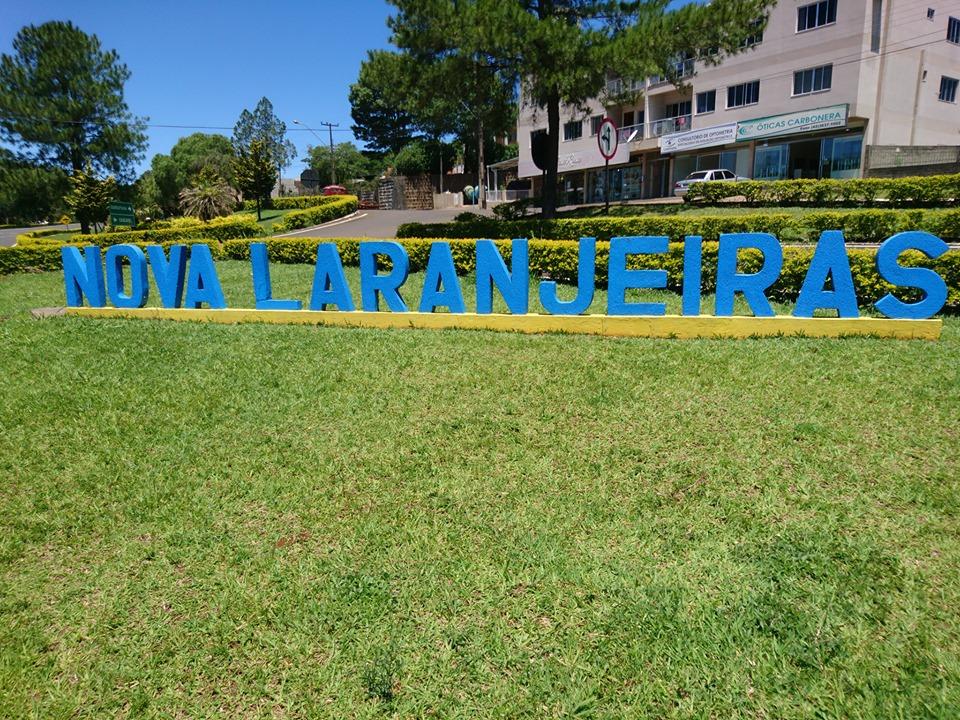 Nova Laranjeiras Paraná fonte: blog-static.infra.grancursosonline.com.br