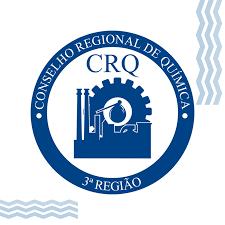 concurso CRQ RJ