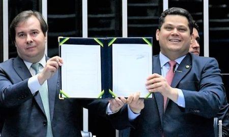 Concurso INSS | Geraldo Magela/Agência Senado Fonte: Agência Senado