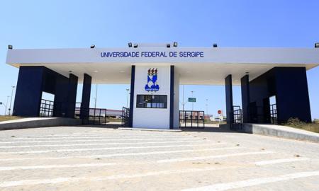 edital UFS residencia