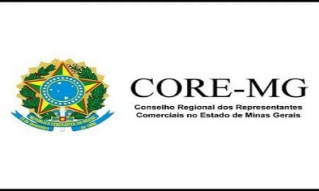 Concurso Core MG