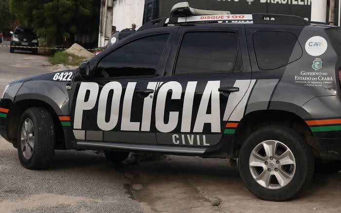 Concurso Polícia Civil CE: Confirmado edital para 2020!