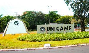 Concurso UNICAMP: provas suspensas! Inicial até R$ 6,2 mil!