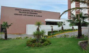 Concurso Câmara de Fortaleza CE: divulgado resultado preliminar