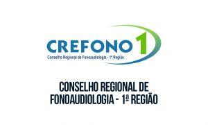 Concurso Crefono RJ: Veja convocação para heteroidentificação