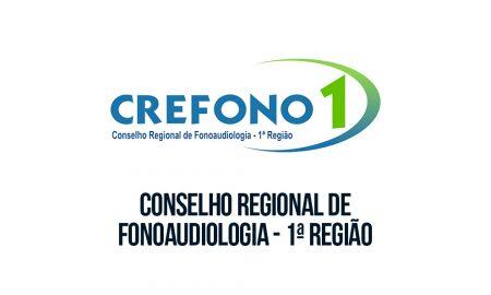 Concurso Crefono RJ