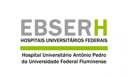 Edital EBSERH HUAP-UFF
