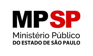 Concurso MP SP Promotor: aprovado novo concurso para Promotor! Veja!