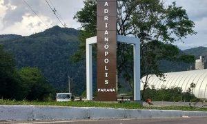 Concurso Prefeitura Adrianópolis: vagas para todos os níveis!
