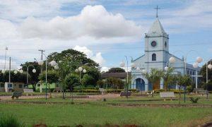 Concurso Prefeitura Santa Mercedes: Salários de R$ 4 mil! Veja!