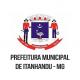 Concurso Prefeitura Itanhadu