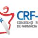 edital CRF PA