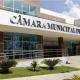 Concurso Câmara Marabá PA