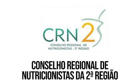 concurso CRN 2