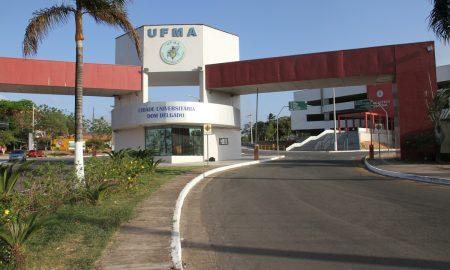 Concurso EBSERH UFMA