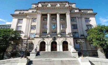 Concurso Prefeitura Santos