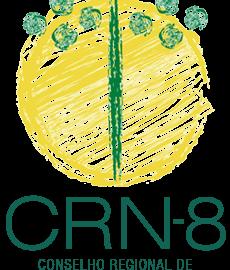 Concurso CRN 8