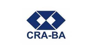 Concurso CRA BA