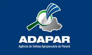 Concurso ADAPAR: RETOMADO! Provas em setembro.