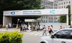 Concurso Hospital das Clínicas da USP: AUTORIZADO! Confira!