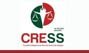 Concurso CRESS SE: Instituto Quadrix é definido como banca