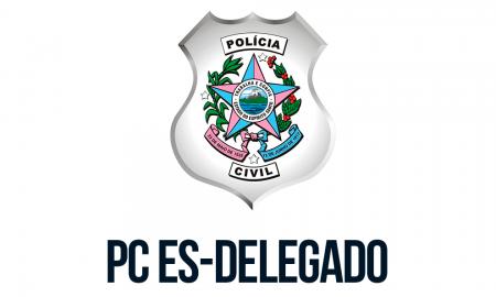 Concurso PC ES Delegado