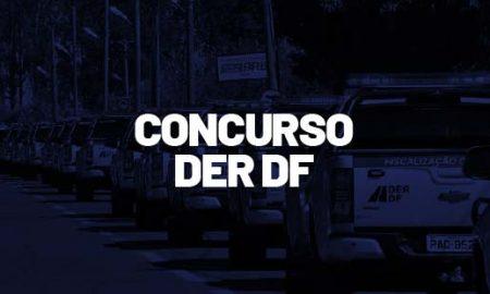 CONCURSO DER DF_