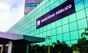Edital MP RS Promotor oferta 15 vagas! Remuneração de até R$25 mil!