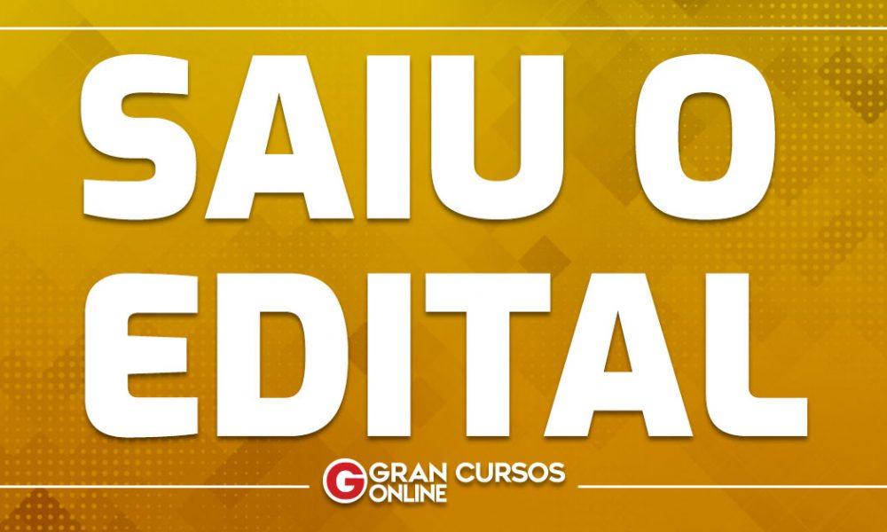 Concurso Prefeitura de Loanda PR: Edital oferece 21 vagas!
