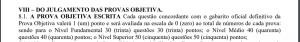 Concurso Prefeitura de Itamarati-AM: 137 vagas abertas!