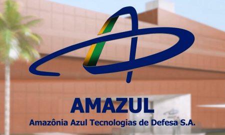 Concurso Amazul