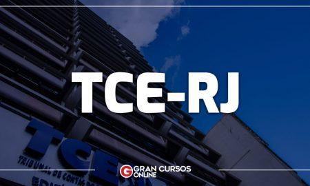 Concurso TCE RJ: gabarito prova