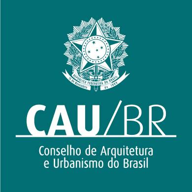 Concurso CAU BR
