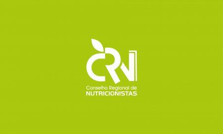 Concurso CRN 1