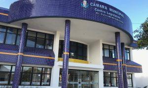 Concurso Câmara de Capão da Canoa RS: ADIADO! Saiba!