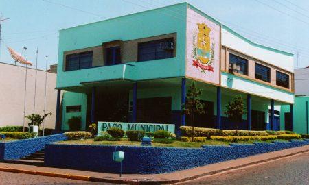 Concurso Prefeitura de Igarapava SP: 14 vagas de todos os níveis!