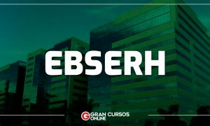 Concurso EBSERH: aprovado quantitativo de pessoal. Mais de 27 mil vagas!