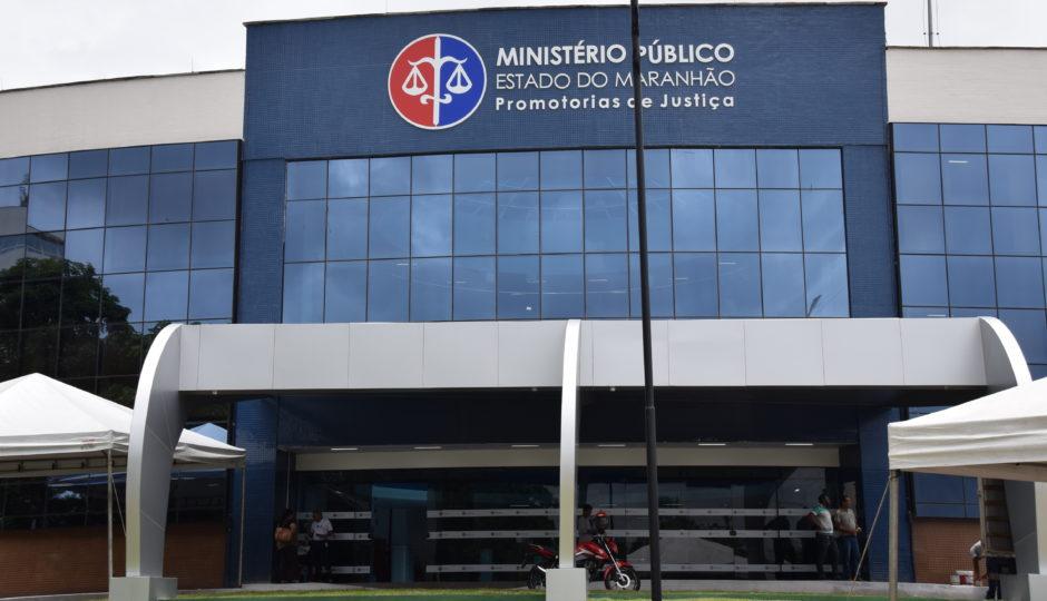 Concurso MP MA Promotor: 15 vagas solicitadas! VEJA!