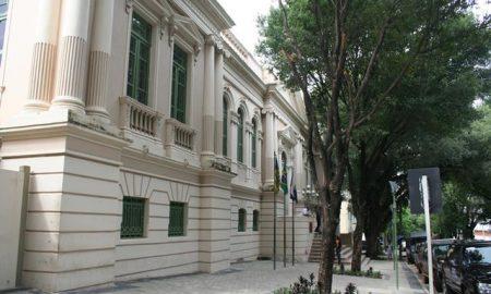 Concurso Prefeitura de Teresina