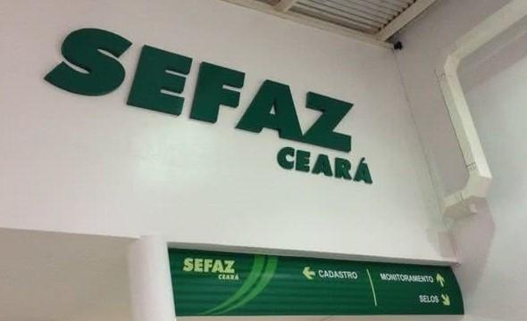 Concurso Sefaz CE: depende de decisão do governo! Entenda!